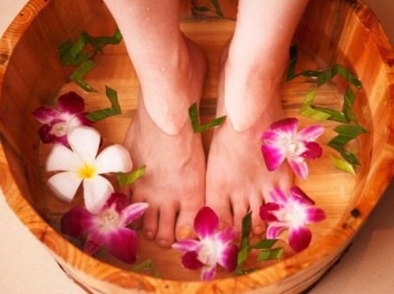 thai massage drammen erotikk kristiansand